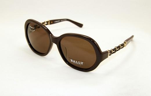 Какие купить хорошие солнцезащитные очки